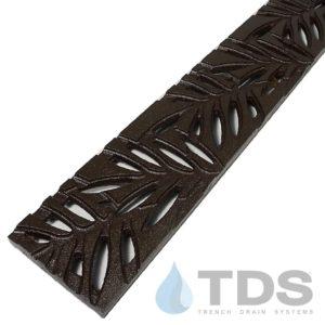 IA-Locust-spee-d-cast-iron-drain-grate-boof iron age