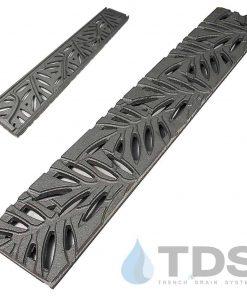 IA-Spee-D-Locust-Grate-4x24-fullview raw cast iron grate