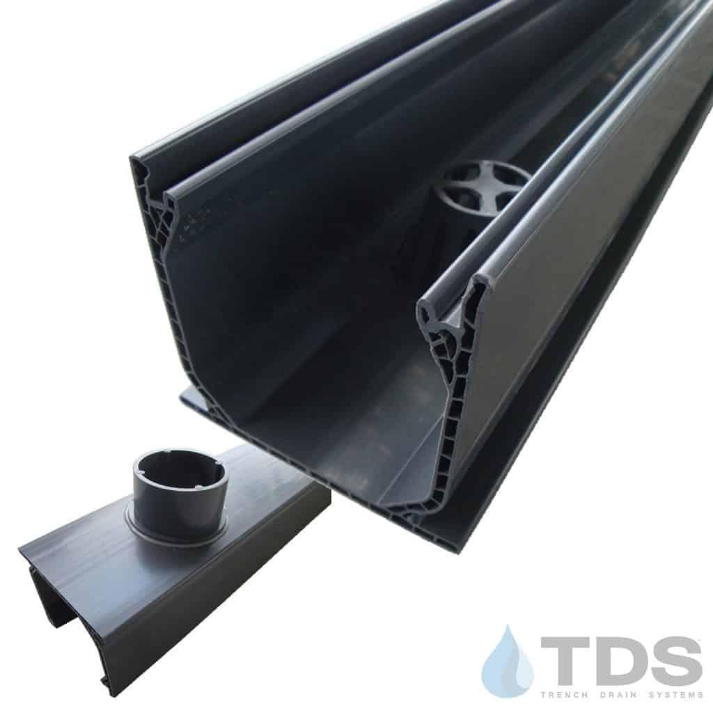 Mini-550-bottom-outlet-TDSdrains