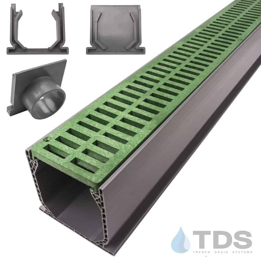 NDS-mini-542Kit-TDSdrains