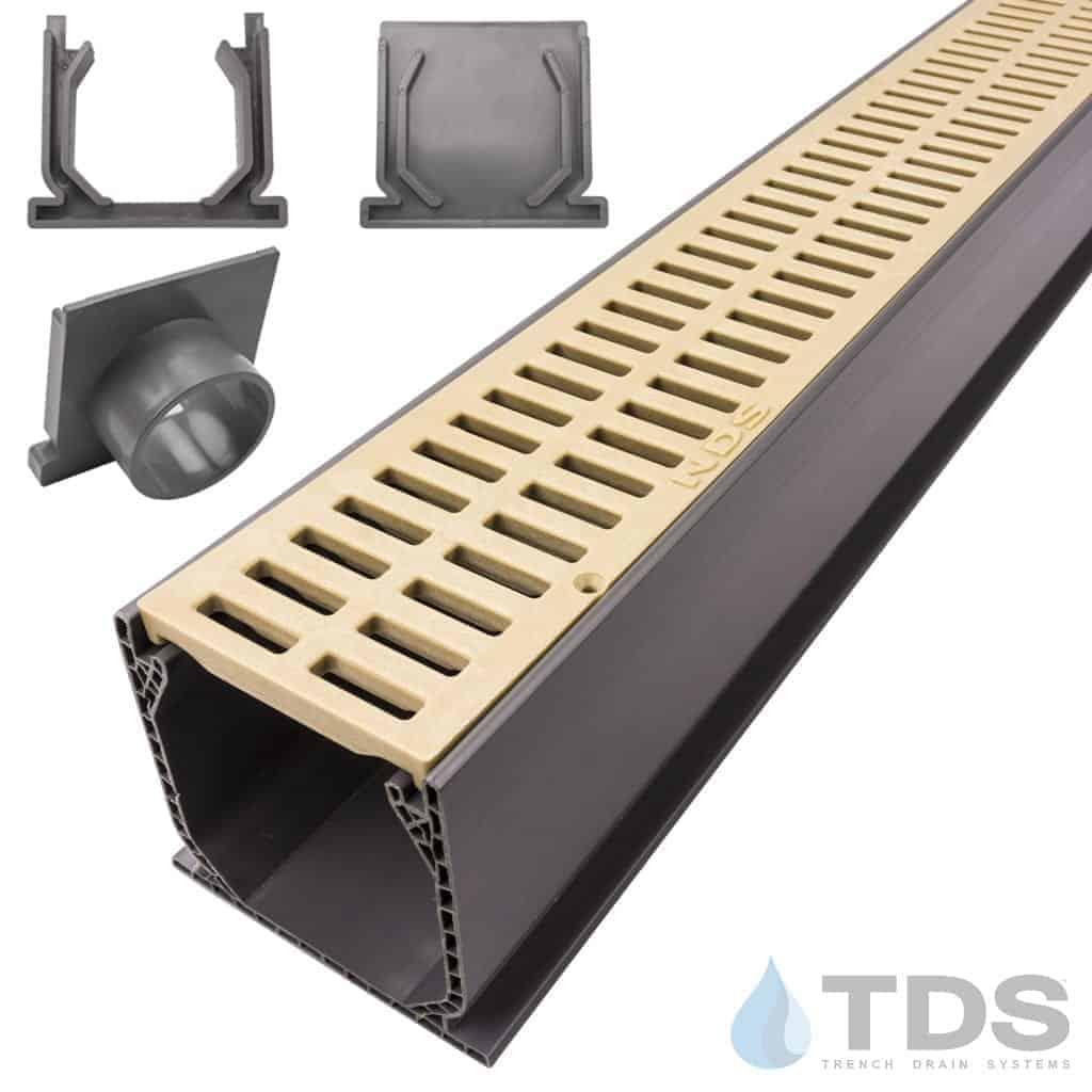 NDS-mini-544Kit-TDSdrains