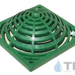 NDS1280-atrium-grate-green-catch-basin-nds