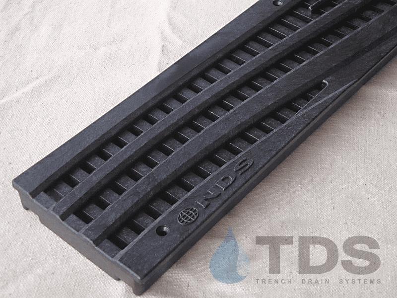 NDS253-Spee-D-Wave-Black-Grate