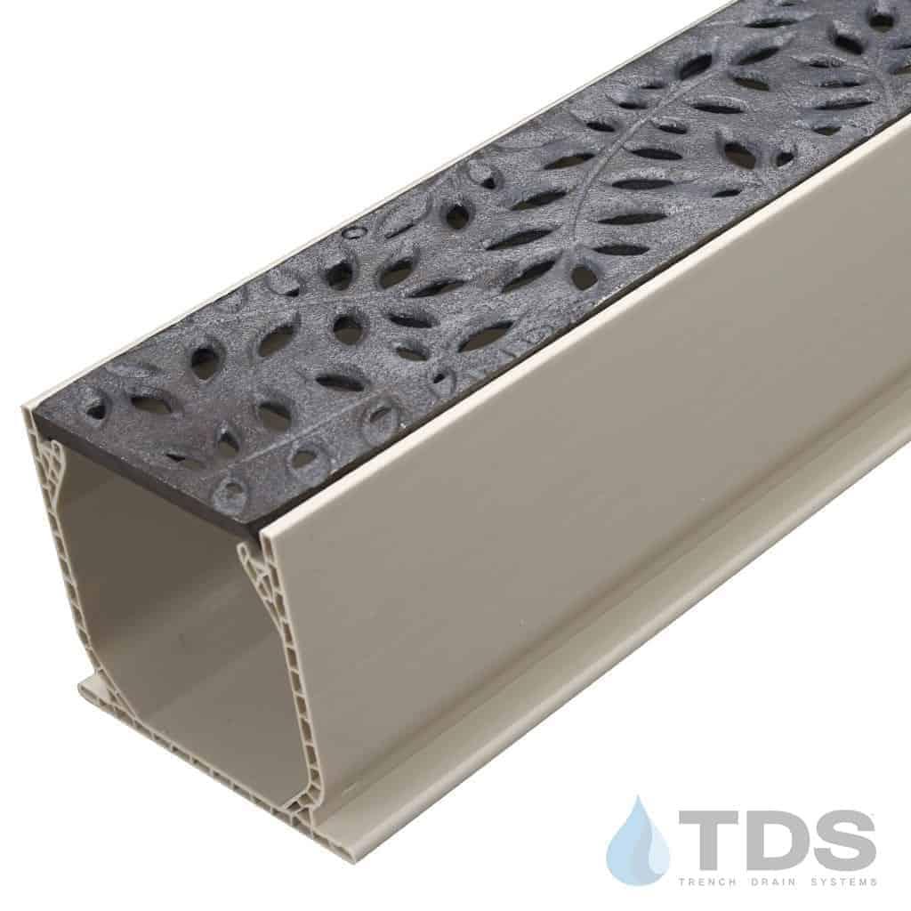 MCKS-554CI-TDSdrains