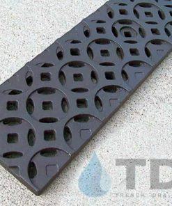 5inch-cast-iron-grate-interlaken-boof-1024x758