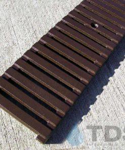 5inch-cast-iron-grate-RegJoe-BooF2-1024x907