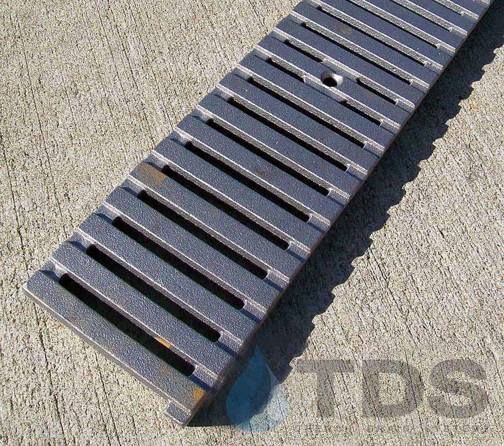 5inch-cast-iron-grate-RegJoe-raw2-1024x907