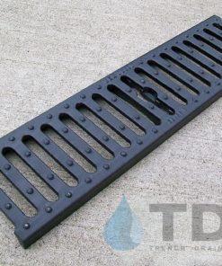 mearin100-DI-slot-grate-1024x768