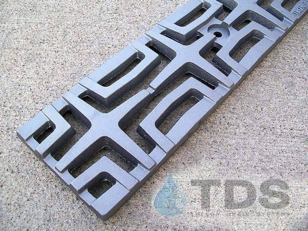 5inch-cast-iron-grate-carbochon-raw2-1024x768