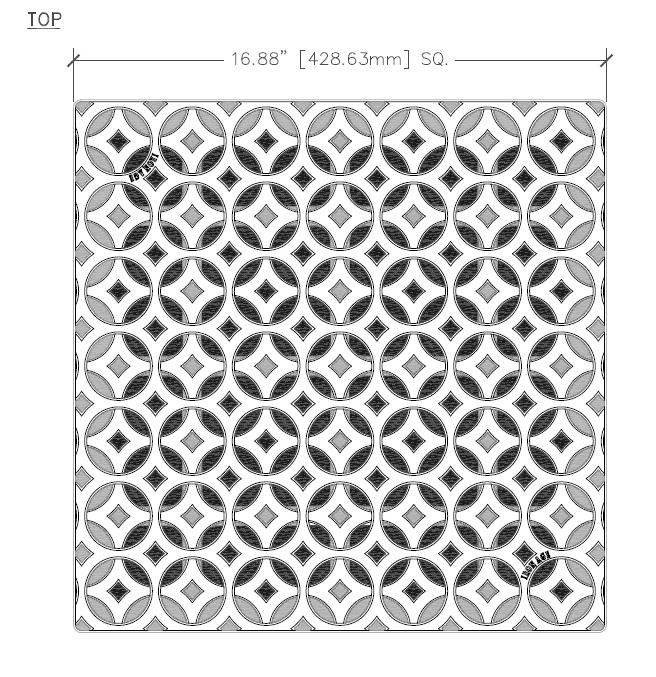 Decorative-18″x18″-Cast-Iron-Grate-Interlaken