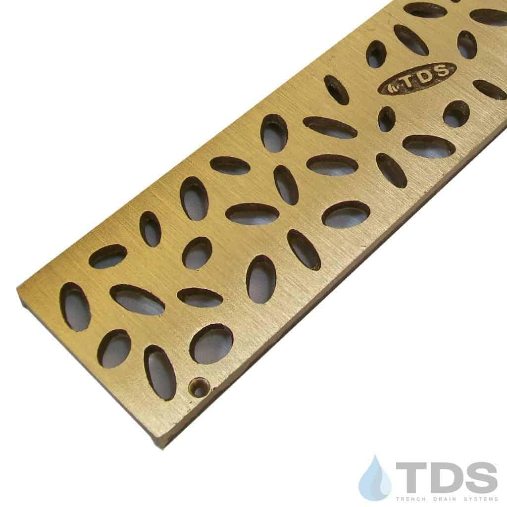 TDS-mini-channel-bronze-raindrop-brushedSatin