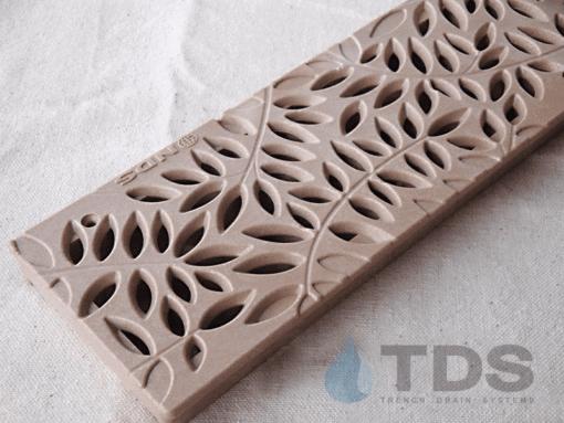 NDS252S-Spee-D-Botanical-Sand-Grate