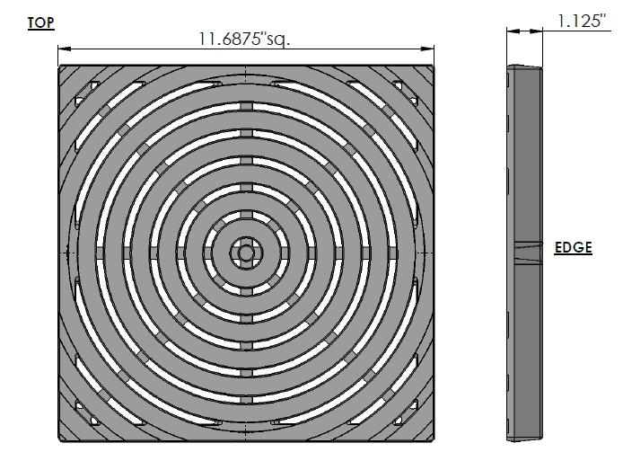 IA-Bull-CB12-bullseye-ironage-cast-iron-deco-grate