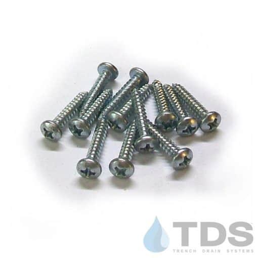 DS-123-panhead-screws