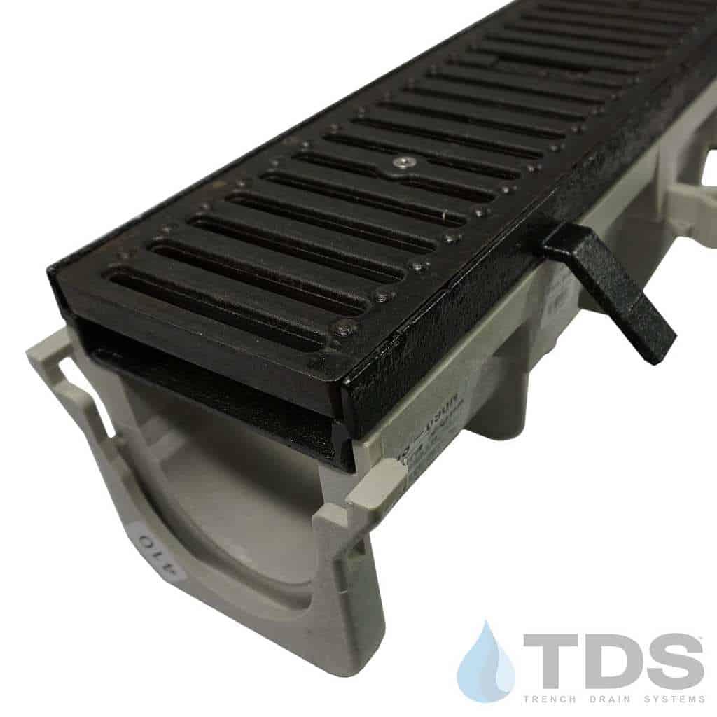 NDS-Dura-DI-232-TDSdrains