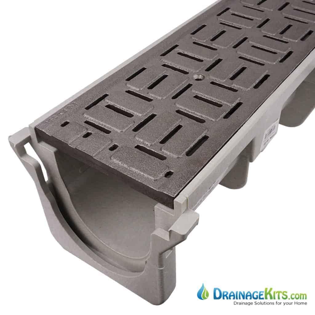 NDS-Dura-XX-604-DK NDS Brick
