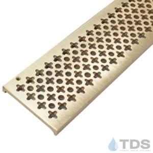 TDS-mini-channel-bronze-cathedral-brushedSatin