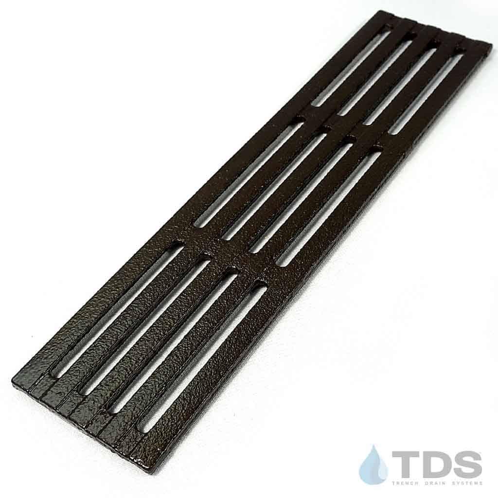 IA-3in-Mini-Que-Grate-boof-TDSdrains