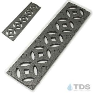 IA-Interlaken-raw-3x11-full-TDSdrains