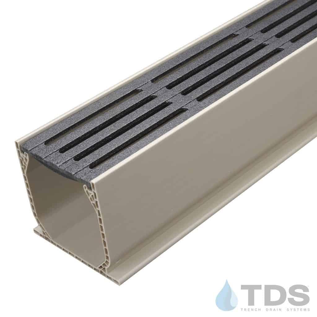 MCKS-IA-Que-HP-TDSdrains