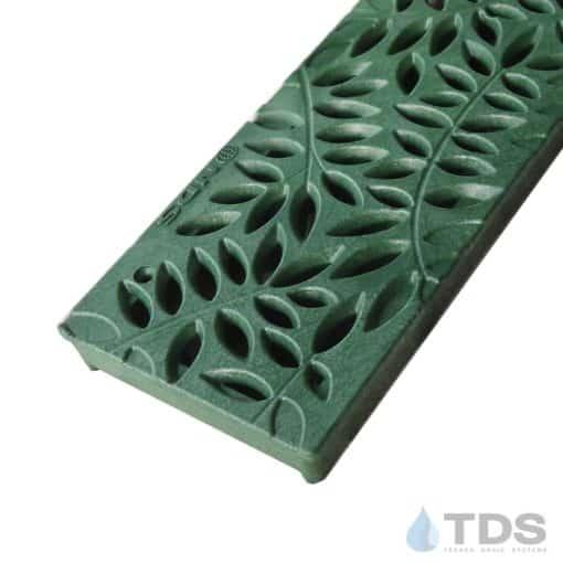 NDS555GR-green-wave-grate-TDS