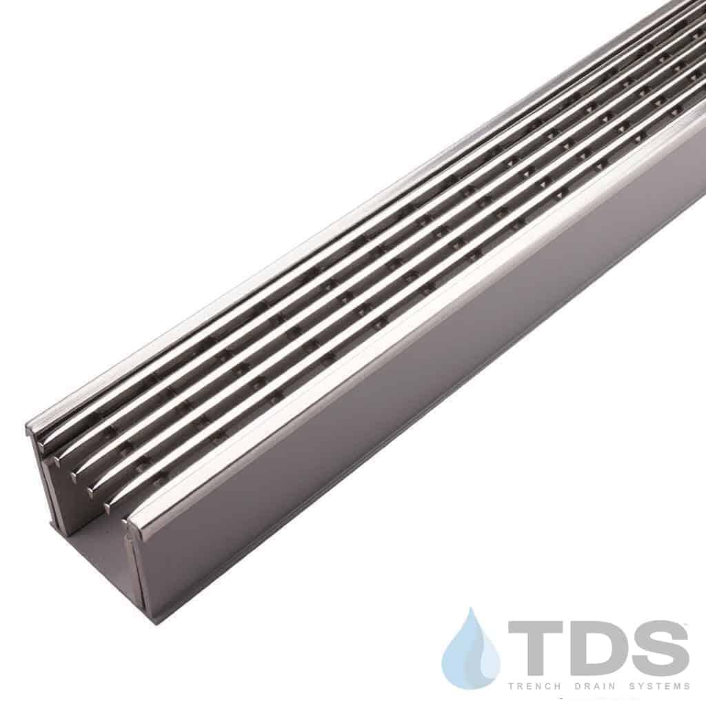 S-AG-3836-PS-TDSdrains infinity drain