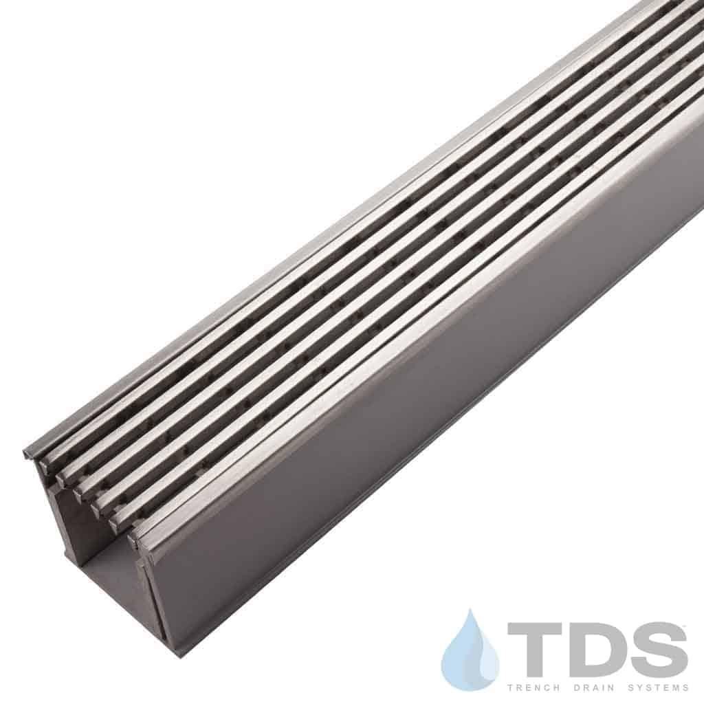 S-AG-3836-SS-TDSdrains Infinity drain