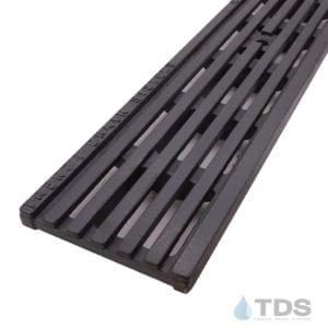 DG0675HD-polycast-duraguard-longit-slotted-grate-TDSdrains