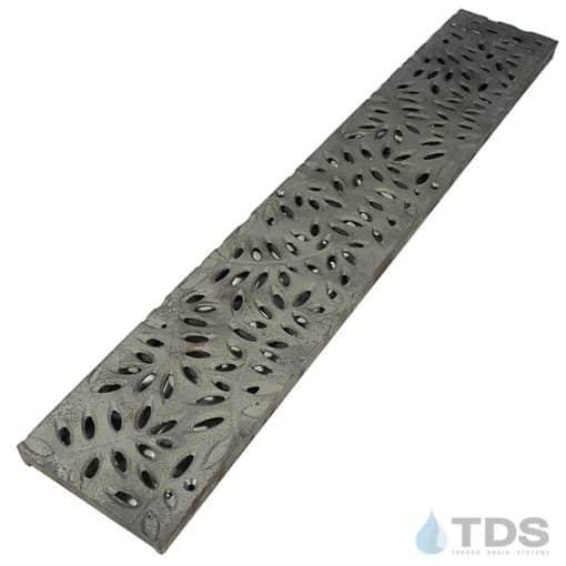 NDS-Botanical-cast-iron-grate-TDSdrains