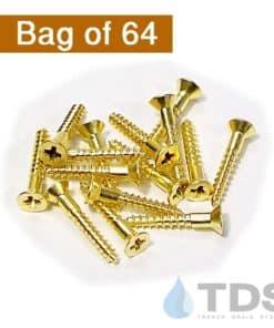 TDS-529B-brass-FH-screws-64