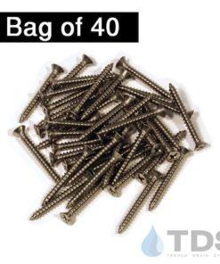 NDS829-screws