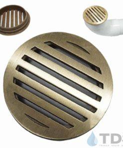 DK-4in-bronze-grated-satin-TDSdrains