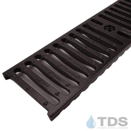 Z886-DGC-TDSdrains (1)ductile iron class c grate