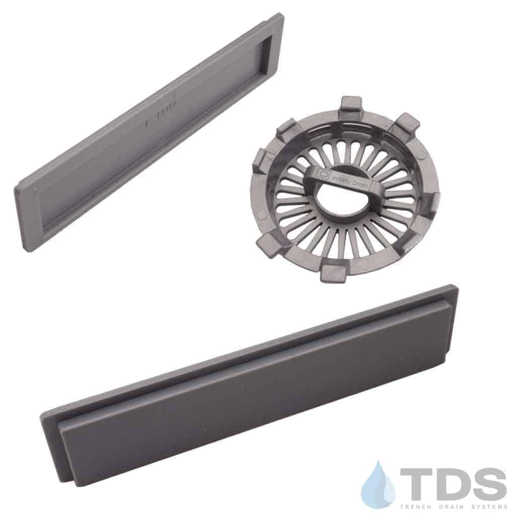Parts-02-TDSdrains infinity drain