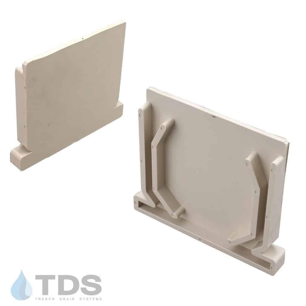 MCKS-547-TDSdrains