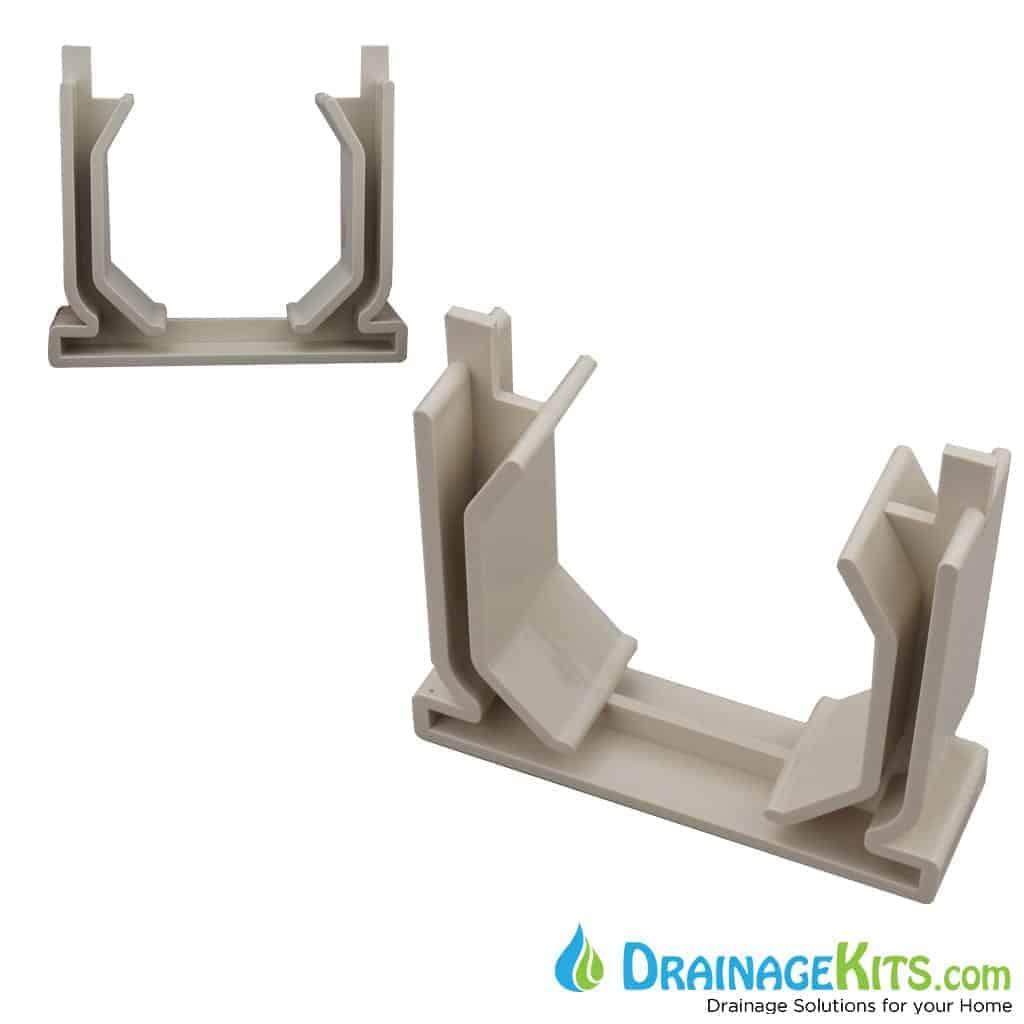 MCKS-548 tds sand channel coupler