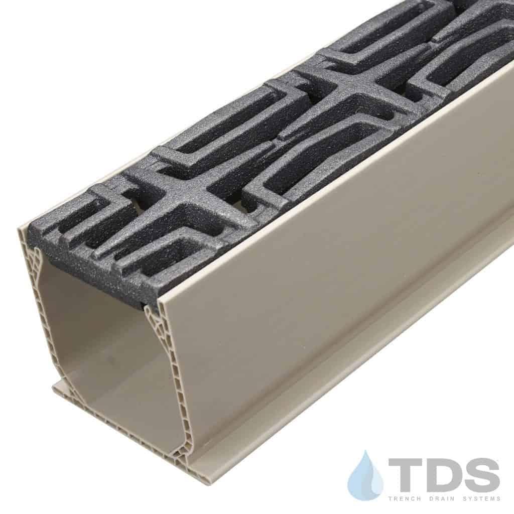 MCKS-IA-Carb-TDSdrains