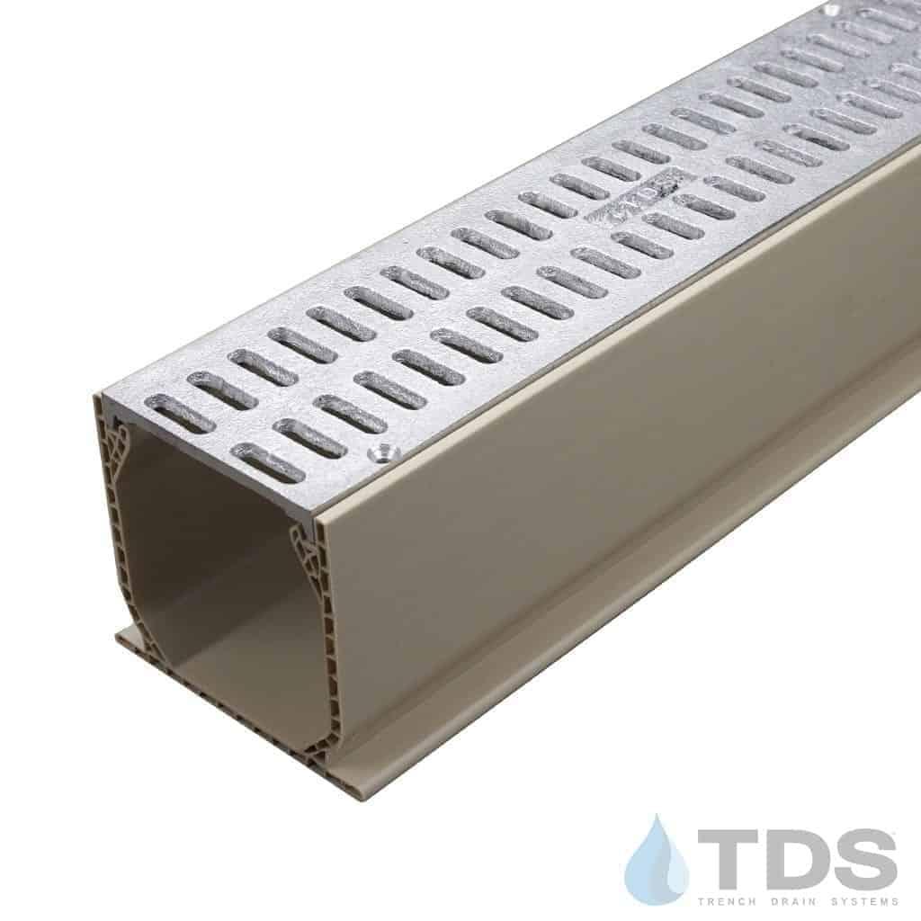 MCKS-TDS561-TDSdrains