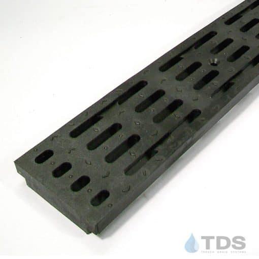 DG0675-polycast-duraguard-longit-slotted-grate-TDSdrains