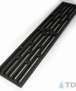 Polylok-ductile-trans-slot-grate-2-TDSdrains