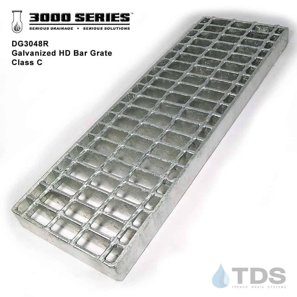 TDS-3000-DG3048R-galv-bar-grate-fullview