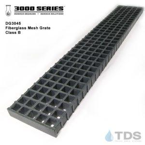 TDS-3000-series-fg-mesh-grate-DG3045-fullview