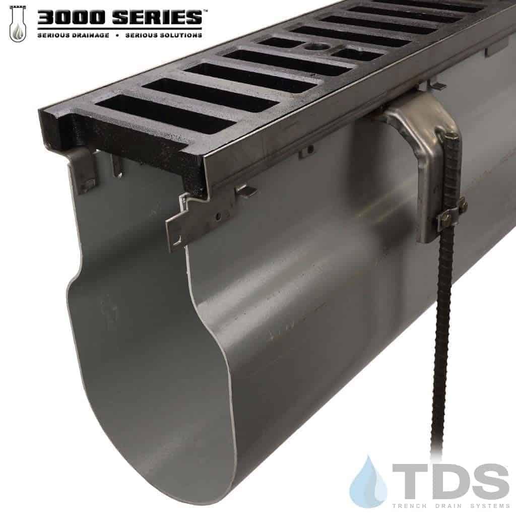 3000series_SS_DG3041D_Grate-TDSdrains
