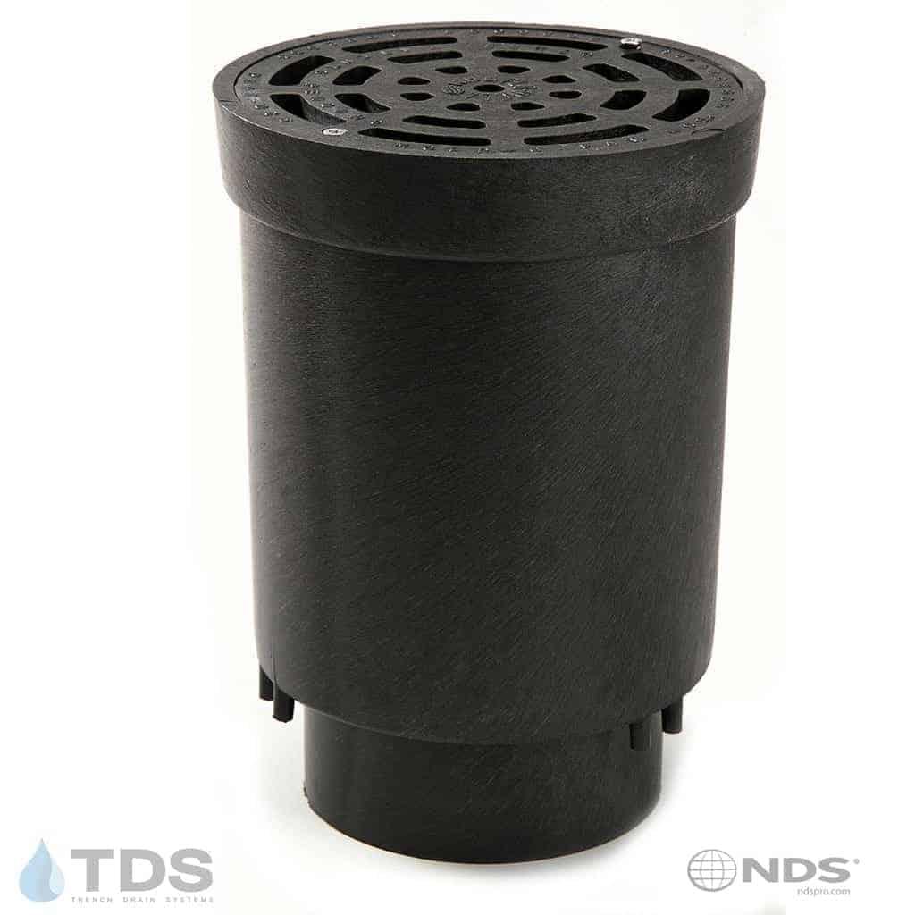 NDS_FWSD69_FloWell-TDSdrains