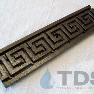5inch-cast-iron-grate-GreekKey-boof-1024x768