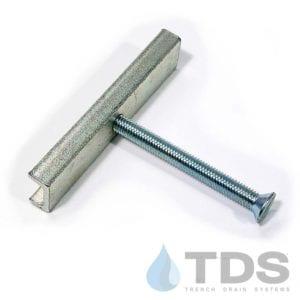 DA0642H-locking-device