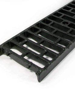 DG3042D-grate ductile iron class D grate 3000 series