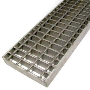 DG3047R-stainless-bar-grate