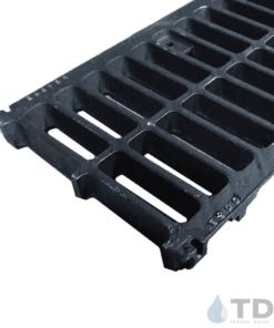 FP1200-FG1242 metal grates