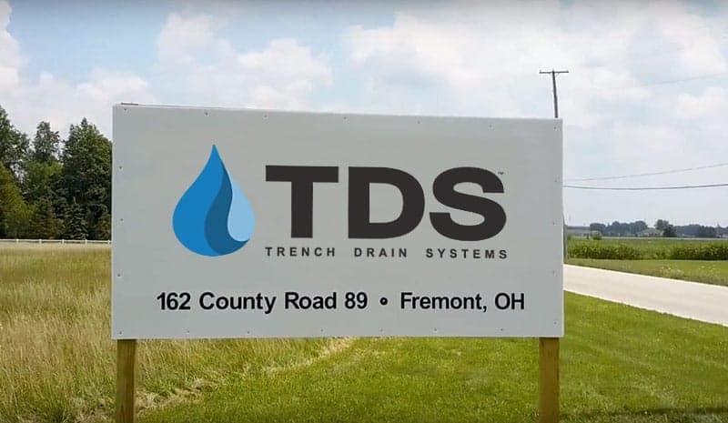 TDS-HQ-sign1